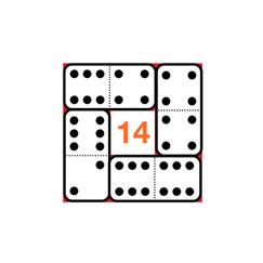 Domino donuts 1_2 solution.jpg