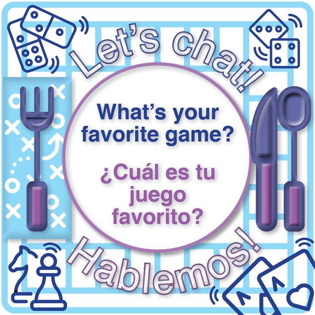 Let's Chat_games.jpg