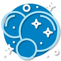 Cover_Bubbles.jpg