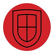 Coat of arms2.jpg