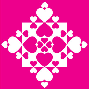 Notan_hearts-1_inverted.jpg