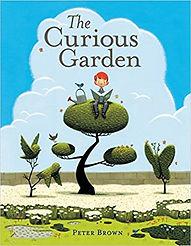 The Curious Garden by Peter Brown.jpg