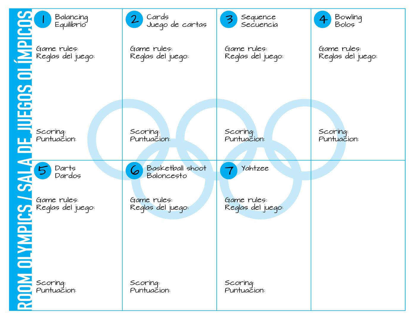 Room olympics_2.jpg