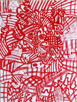 Red drawing.jpg