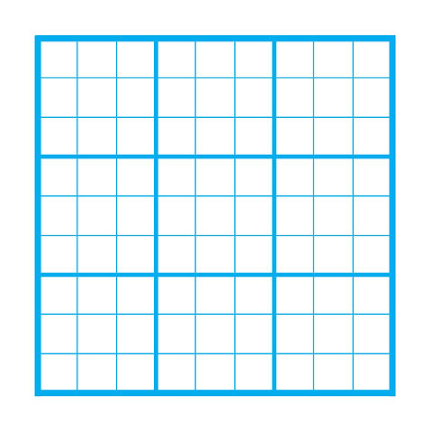 Sudoku_make your own.jpg