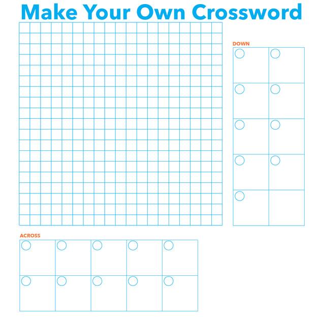 Crosswords_DIY.jpg