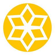 Snowflake star.jpg