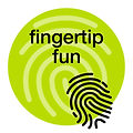 Cover_fingertip fun.jpg