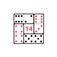 Domino donuts 1_5 solution.jpg