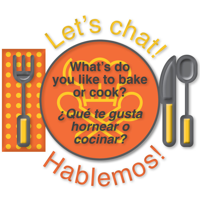 Let's Chat_bake or cook.jpg