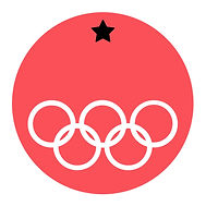 Cover_room olympics_red_X.jpg