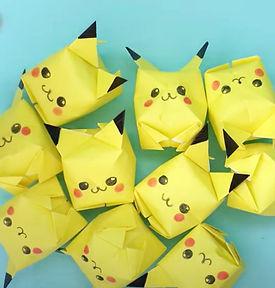 Pokemon origami2.jpg