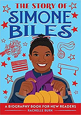 The Story of Simone Biles by Rachelle Burk.jpg
