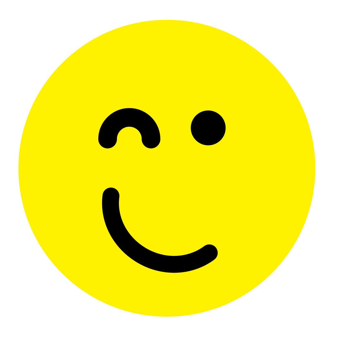 Great-full smiles7.jpg