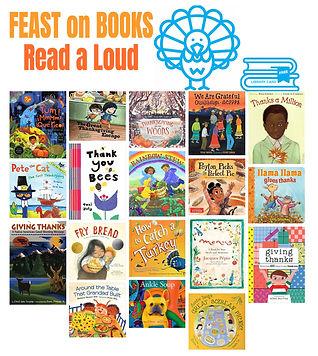 Feast on Book Read a Loud.jpg