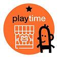 Cover_playtime.jpg