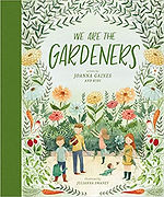 We Are the Gardeners by Joanna Gaines.jp