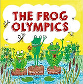 The Frog Olympics by Brian Moses.jpg