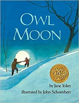 Owl Moon by Jane Yolen.jpg
