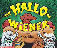The Hallo-woeer by Dav Pilkey.jpg