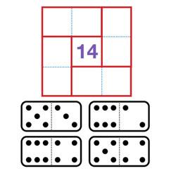 Domino donuts 1_3.jpg