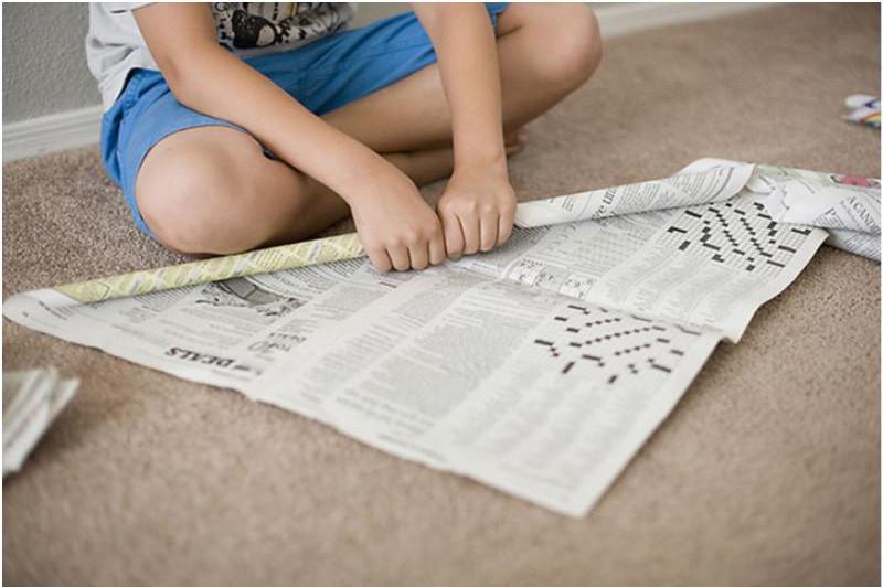 rolling paper.jpg