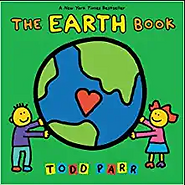 TheEarthBook_ToddParr.png