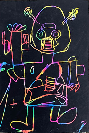 Black scratch robot by Henry.jpg