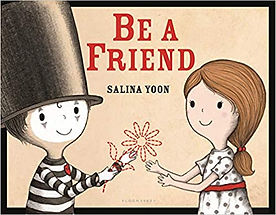 Be a Friend by Salina Yoon.jpg