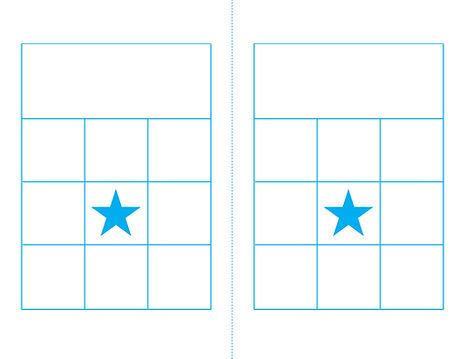 Bingo_board for tots.jpg