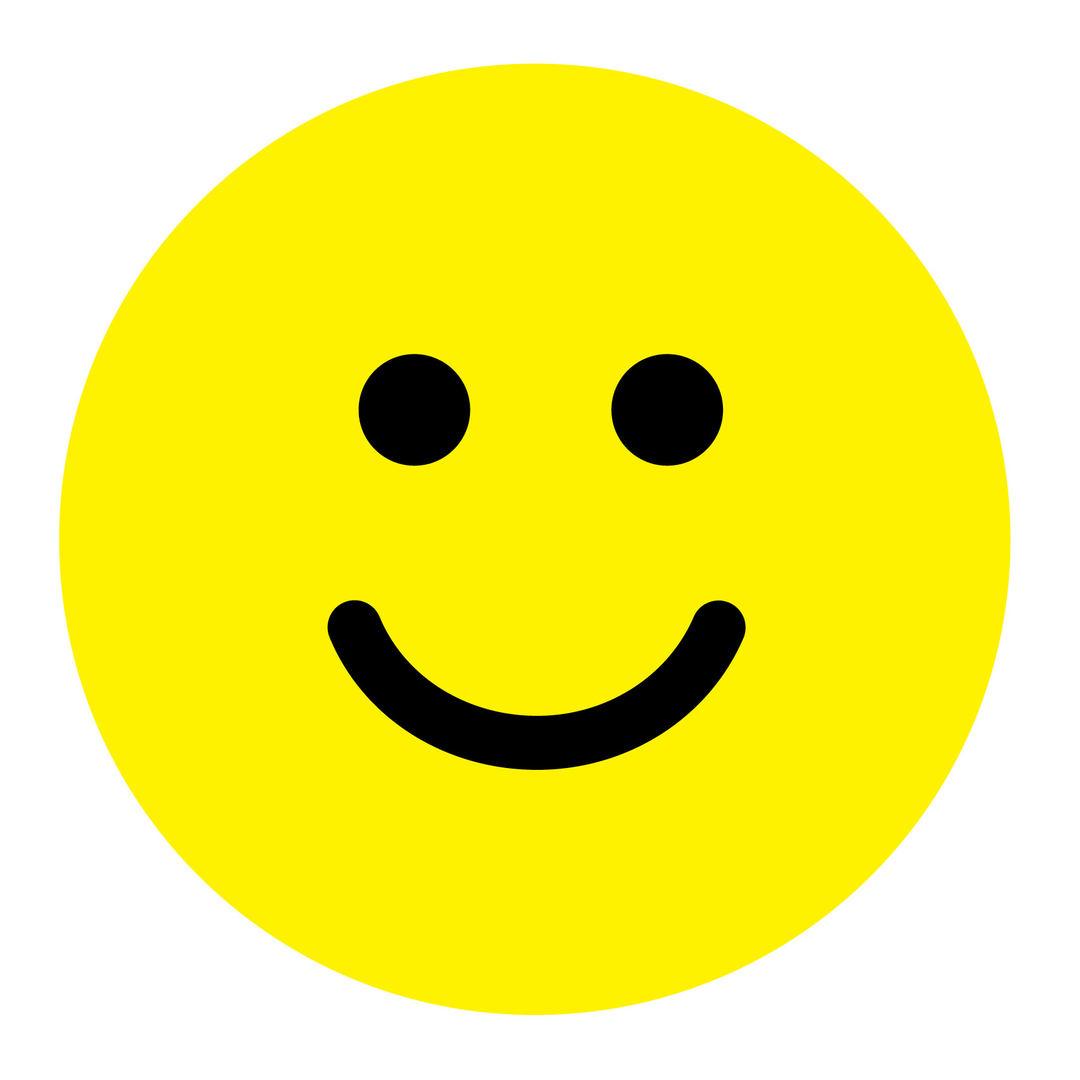 Great-full smiles1.jpg
