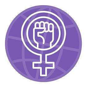 International Women's Day2.jpg