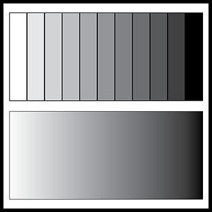 Design_value.jpg