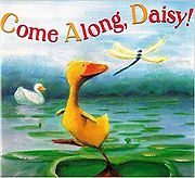 Come Along Daisy_Jane Simmons .jpg