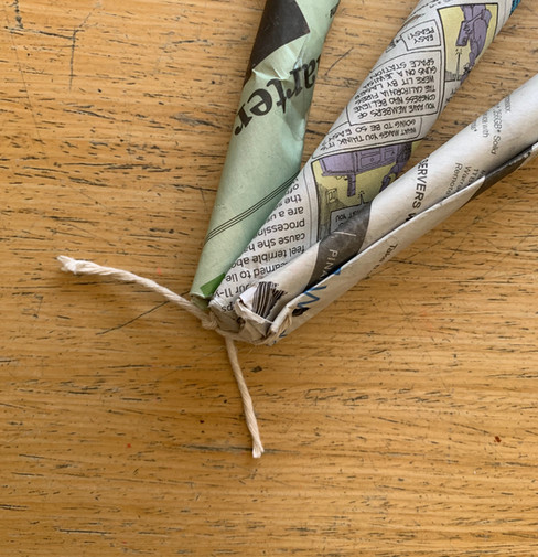 Sticks tied together.jpeg