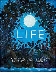 Life by Cynthia Rylant.jpg