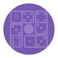 Cover_domino donuts-X.jpg