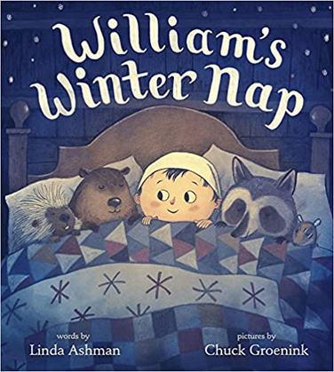 William's Winter Nap by Linda Ashman.jpg