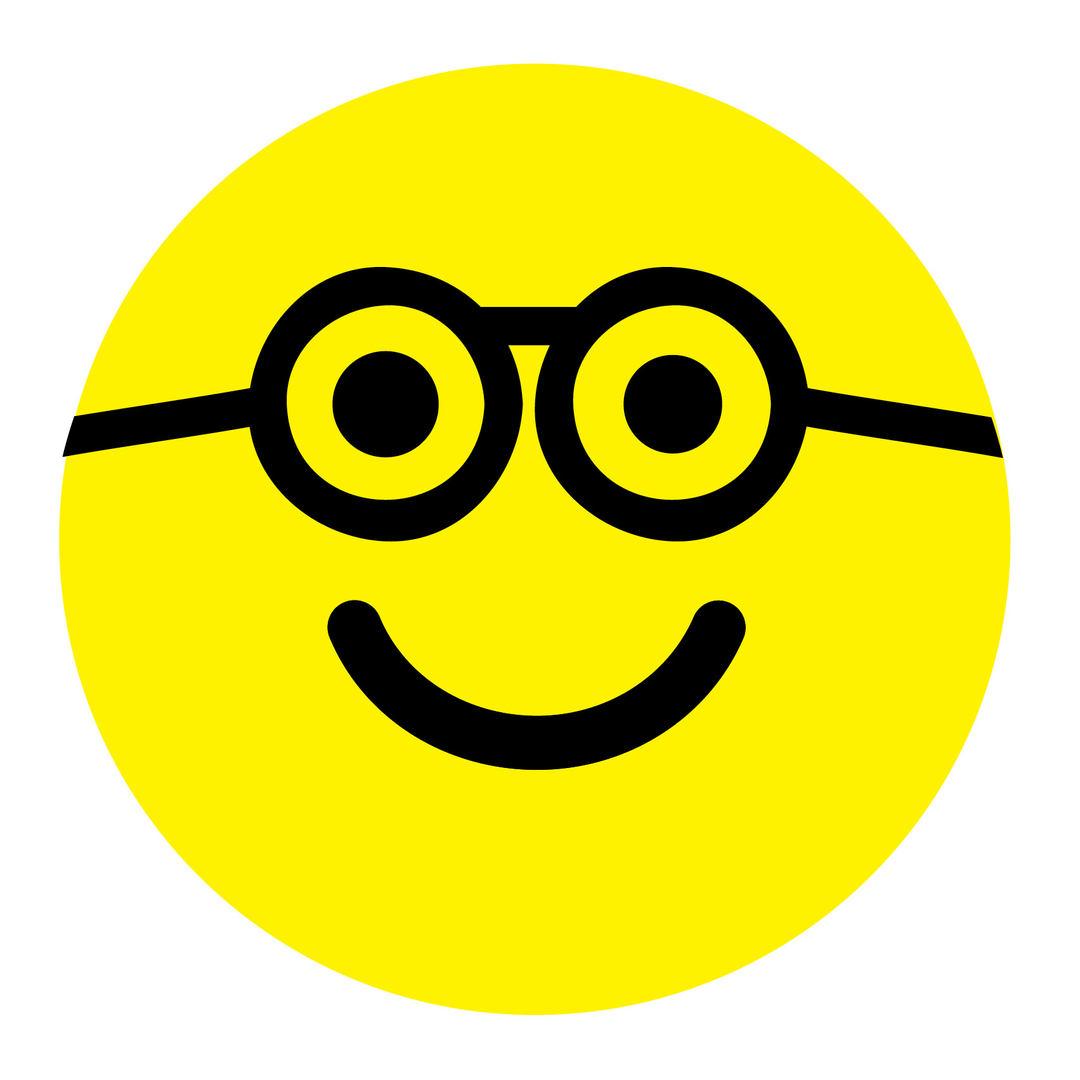 Great-full smiles4.jpg