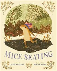 Mice Skating by Annie Silvestro.jpg