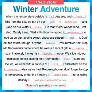 Winter ad lib_English.jpg