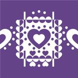 Notan_hearts-3_purple inverted.jpg