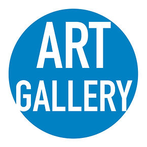 Cover_Community_Art Gallery.jpg