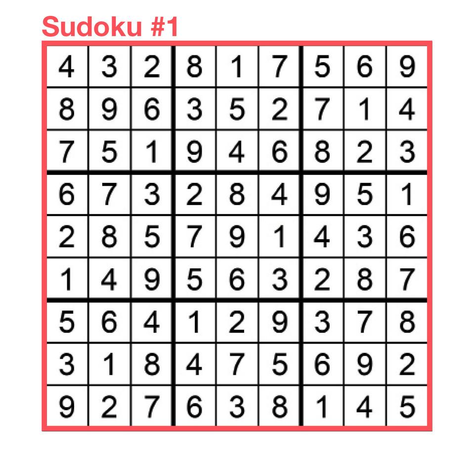 Sudoku 1_1 solution.jpg