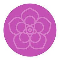 Cover_Fibonacci flowers_blank.jpg