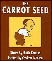 The Carrot Seed by Ruth Krauss.jpg