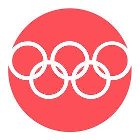 Room olympics_project.jpg