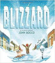 Blizzard by John Rocco.jpg