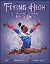 Flying High by Michelle Meadows.jpg