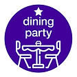 Cover_dining party.jpg